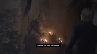 گیم پلی بازی تامب رایدر tomb raider پارت 2