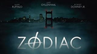 دانلود فیلم زودیاک | Zodiac محصول ۲۰۰۷ با زیرنویس فارسی