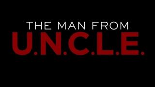 دانلود فیلم The Man From U.N.C.L.E محصول ۲۰۱۵ با زیرنویس فارسی