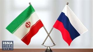 روابط ایران و روسیه؛ از روسپرستی تا روسستیزی