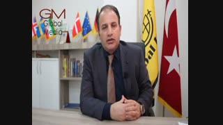 افتتاح حساب در ترکیه