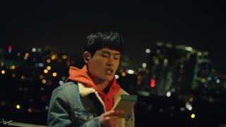 تیزر سریال کره ای Hip Hop King 2019 پادشاه هیپ هاپ