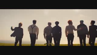 MONSTA X_SOMEONE'S SOMEONE_MV موزیک ویدیو گروه کرهای مونستاایکس به نام شخص خاص با زیرنویس فارسی