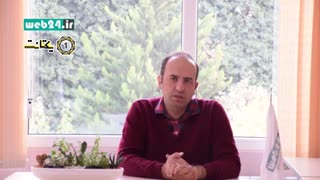 نظر آقای رضا شیرازی درباره تفاوت بین ورود مستقیم با ورود از طریق گوگل