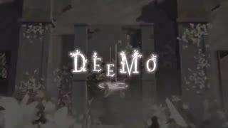 اولین تیزر بازی Deemo 2