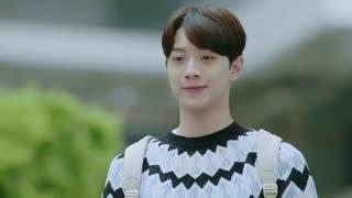 قسمت بیست و ششم سریال چینی یک چیز کوچک به نام عشق اول A Little Thing Called First Love با زیر نویس فارسی