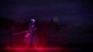 مجموعه کامل تریلرهای انیمه Fate/Stay Night: Heaven's Feel II Lost Butterfly