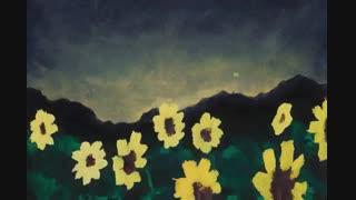 فیلم کوتاه Passage ؛ انیمیشنی انتزاعی مملو از رنگ !