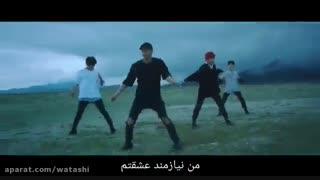 موزیک ویدیو Save Me (با زیرنویس فارسی)+ ت