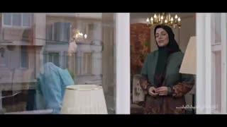 قسمت 19 سریال مانکن (کامل)(قانونی)| دانلود رایگان سریال مانکن قسمت نوزدهم