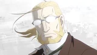 1 Fullmetal Alchemist Brotherhood |Opening