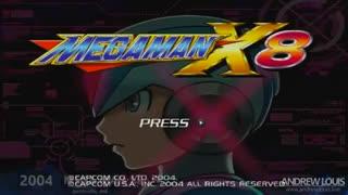 تکامل بازی های Mega Man X از 1993 تا 2019