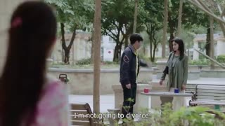 قسمت بیست و هفتم سریال چینی یک چیز کوچک به نام عشق اول A Little Thing Called First Love با زیر نویس فارسی