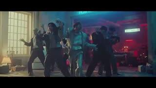موزیک ویدئوی Money  از Dawn (ایدان)