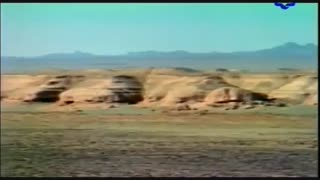 جاده ابریشم 2