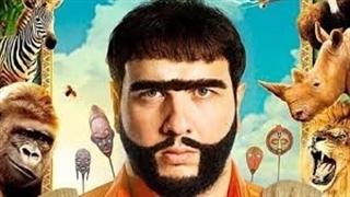 دانلود فیلم ترکی رجب ایودیک 3 | Recep Ivedik با زیرنویس فارسی