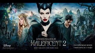 دانلود فیلم Maleficent 2 محصول ۲۰۱۹ با زیرنویس فارسی