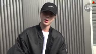 - bangtan_bomb_where_is_bts_going_hint_rms_comeback_trailer_bts_