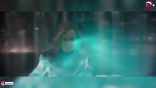 پشت صحنه فیلم Captain Marvel