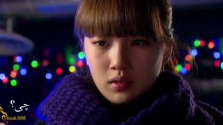 *عجب پاییزی*میکس غمگین دو سریال کره ای رویای بلند ،وقتی یک مرد عاشق میشود(پیشنهادی)