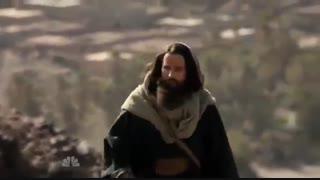 10.d.the.bible.continues  -  سریال راه انجیل ادامه دارد قسمت 10