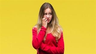 تمرین مقابله با استرس و حذف آن از زندگی روزمره - رسانه موفقیت یوکن