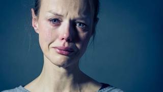 انواع اشک و مزایای آن