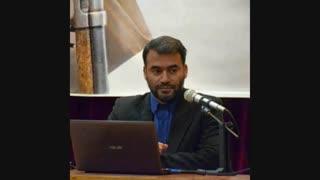 هویت اجتماعی و شکاف نسلی 1 صحبت های دکتر رمضانی در رادیو گفتگو