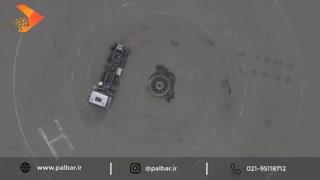 قابلیت بی  نظیر کامیون های تاترا