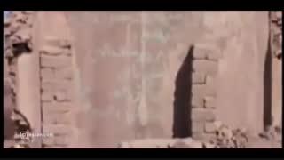 """مداحی """"میثم مطیعی"""" در سوگ شهید قاسم سلیمانی"""