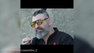 دانلود فیلم سامورایی در برلین ❤️ ۱۰۸۰p HD 4Kرایگان