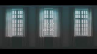 RM & V (4 O'CLOCK)- Piano Cover