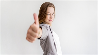 چگونه میتوانیم با اعتماد به نفس و بیپروا باشیم؟ - رسانه موفقیت یوکن