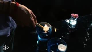 کافه رستوران طین