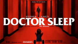دانلود فیلم Doctor Sleep محصول ۲۰۱۹ با زیرنویس فارسی