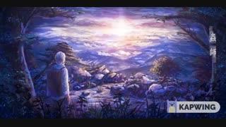 Mushishi OST - Makura Kouji