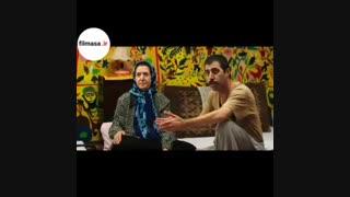 دانلود فیلم سامورایی در برلین | کمدی و طنز
