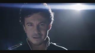 موزیک ویدئو زیبای بورای بنام Kabahat bende ( تقصیر منه)