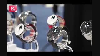 معزفی بهترین گجتهایی که در نمایشگاه امسال CES رونمایی شدند