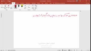 تعریف حسابدار و حسابداری (قسمت اول)