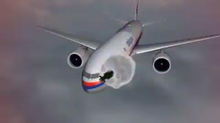 آشنایی با پدافند موشکی که به اشتباه سبب سرنگونی هواپیمای اوکراینی شد!