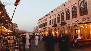 خاورمیانه، موسسه مهاجرت تحصیلی   go2tr