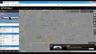 اطلاعات بسیار پایه درباره پرواز - جانباختگان پرواز تهران کی اف هواپیمای اوکراینی