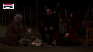 سریال وارش قسمت 31 - سی و یکم