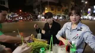 Park jung min