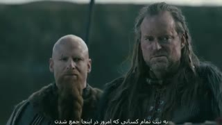 وایکینگ ها 6 - 6 - Vikings