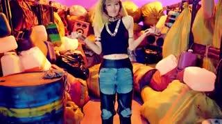 Black Pink - BOOMBAYAH MV موزیک ویدیو بلک پینک بومبایا