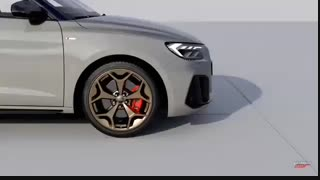 بالاترین ایمنی کلاس های مختلف خودرو در سال ۲۰۱۹