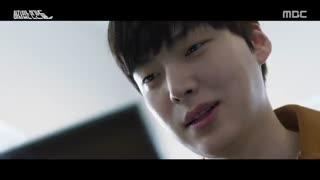 قسمت سی و یکم و سی و دوم (پایان) سریال کره ای Love With Flaws 2019 - با زیرنویس فارسی