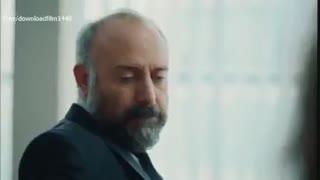 زیرنویس چسبیده اولین قسمت سریال ترکی جدید بابل  قسمت  اول 1  Babil  بابیل